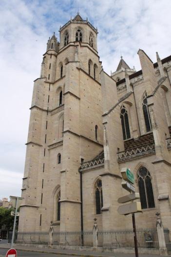 Dijon 2 05-08-2017