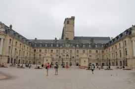 Dijon 3 05-08-2017
