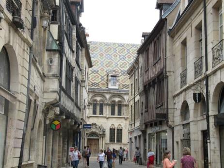 Dijon 7 05-08-2017
