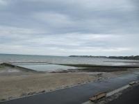 Saint-Pair-sur-Mer 1 18-08-2017