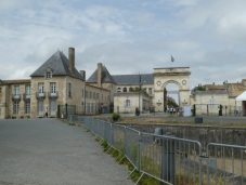 28-05-2018 Rochefort 4