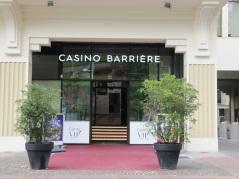 09-06-2018 Bidart-Biarritz 2