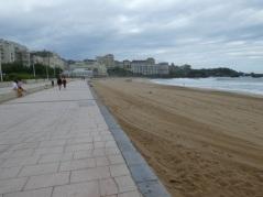 09-06-2018 Bidart-Biarritz 5