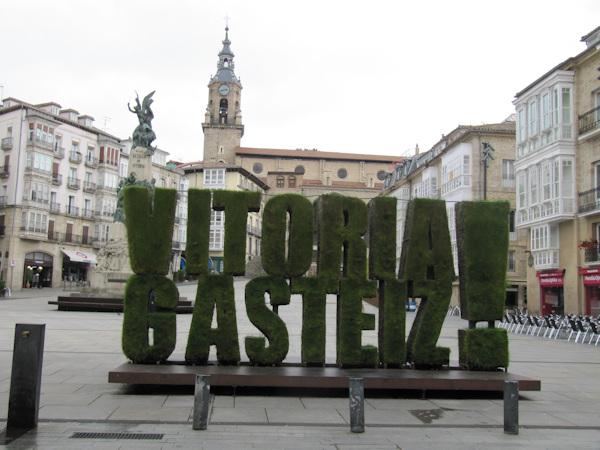 13-06-2018 Vitoria-Gasteiz 1
