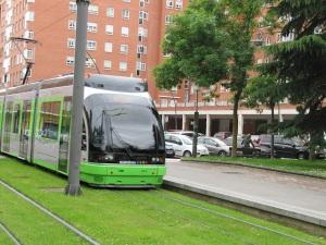 13-06-2018 Vitoria-Gasteiz 2