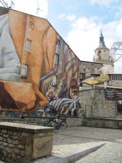 14-06-2018 Vitoria-Gasteiz 3