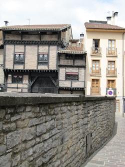 14-06-2018 Vitoria-Gasteiz 4