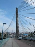2906-2018 Pontevedra 4