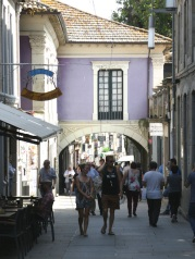 2906-2018 Pontevedra 5