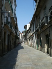 2906-2018 Pontevedra 7