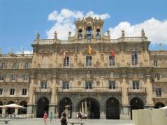 10-07-2018 Salamanca 2