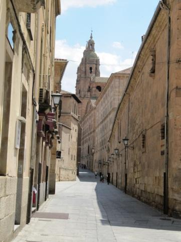 10-07-2018 Salamanca 3