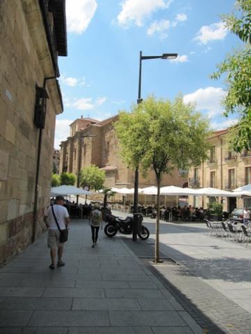 10-07-2018 Salamanca 7