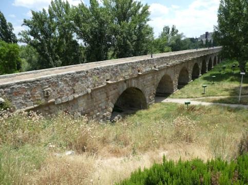 10-07-2018 Salamanca 8