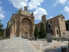 10-07-2018 Salamanca 9