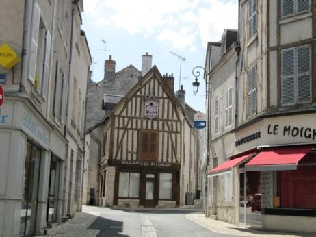 21-08-2018 Meung-sur-Loire 3