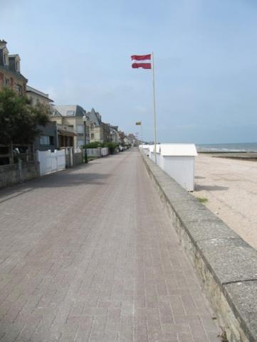 03-09-2018 Saint-Aubin-sur-Mer 2