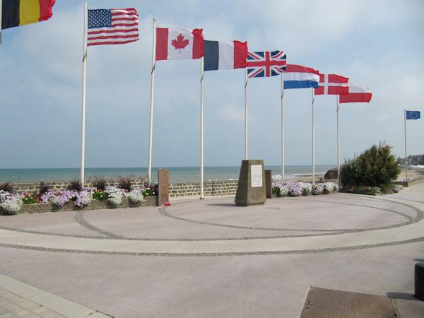 03-09-2018 Saint-Aubin-sur-Mer 3