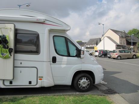 06-09-2018 Hermanville-sur-Mer 1