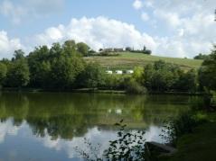 31-08-2018 Saint-Langis-lès-Mortagne 3